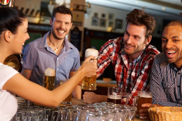 Stay-away-from-the-places-and-friends-that-urge-you-to-drink-more-alcohol[1].jpg